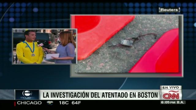 cnnee santana report on boston attack aftermath_00023916.jpg