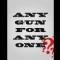 gun art 02