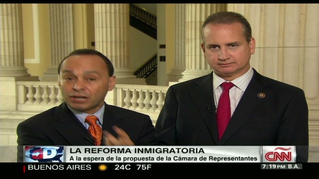 cnnee directo luis gutierrez intvw ilegal inmigrants_00005714.jpg