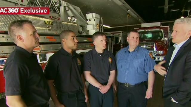 ac cambridge firefighters boston attack response_00013109.jpg