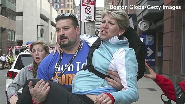 ac dnt kaye boston marathon acts of heroism_00010906.jpg