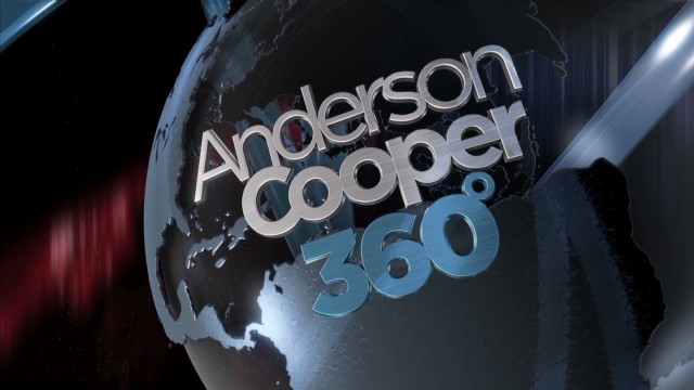 Cooper podcast Wednesday site_00000111.jpg