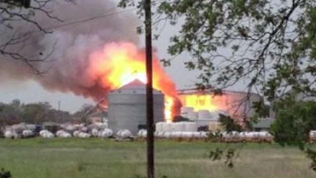 ns payne texas explosion explainer_00010628.jpg