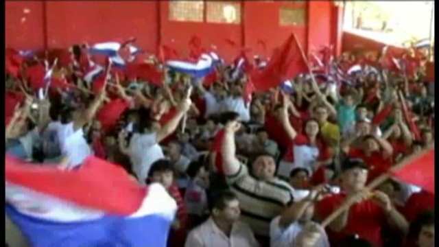 cnnee lopez garelli paraguay candidates 2013_00014005.jpg