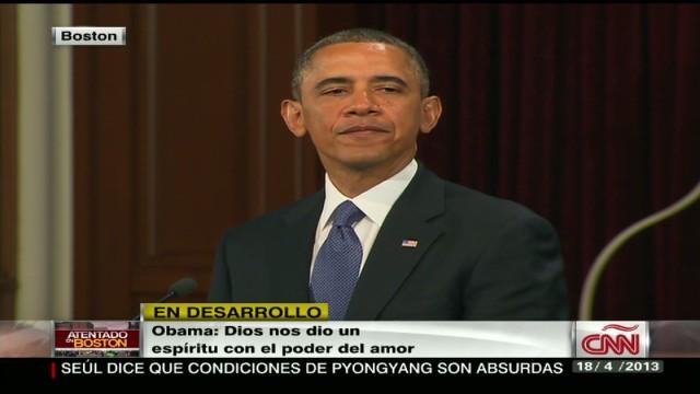 cnnee obama boston speech victims_00025020.jpg