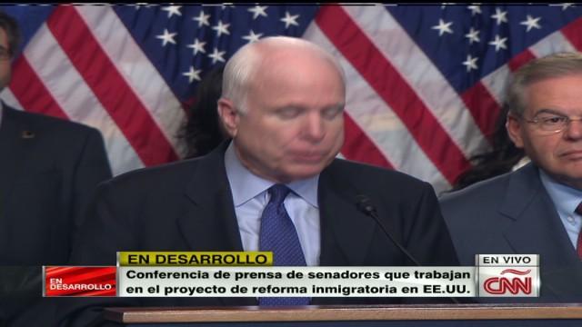cnnee press conference immigration reform 2_00010506.jpg