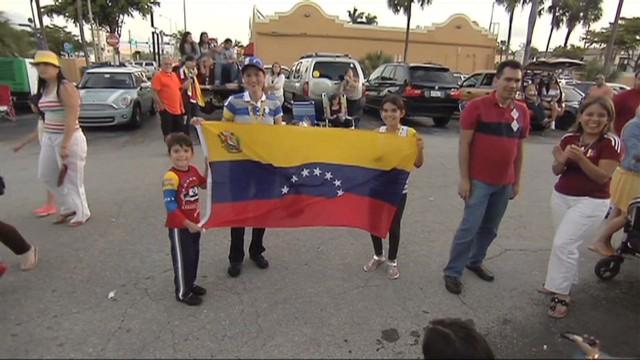 Hauser Venezuela Potential Migration_00005409.jpg