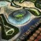 football qatar workers rights stadiums 4
