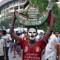 Indian football 10