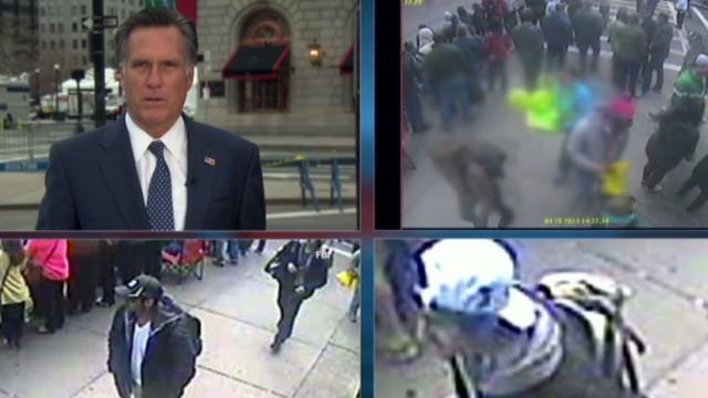 tsr texas explosion romney reaction_00002718.jpg