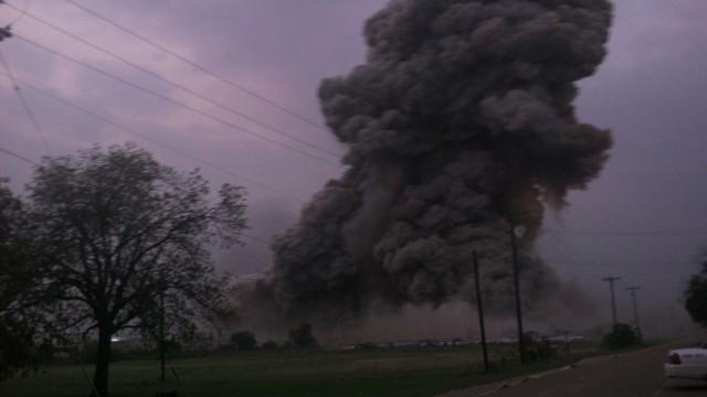 tsr todd pkg texas explosion witness responder accounts_00015524.jpg