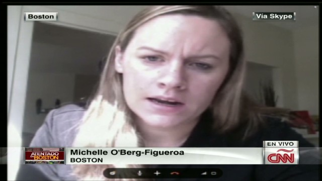 cnnee_us_boston_testimonials_michele_intv.mpg_00005312.jpg