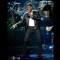 rock Usher