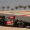 F1 Raikkonen practice