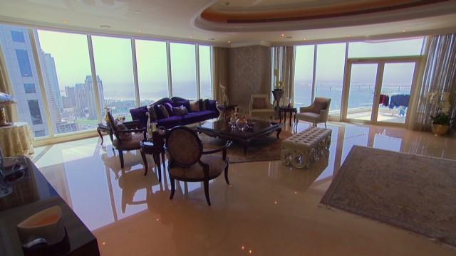 marketplace middle east luxury lifestyle_00003616.jpg