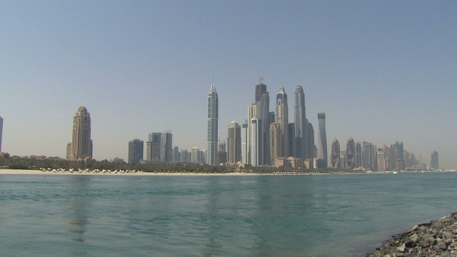 marketplace middle east property uae_00023825.jpg