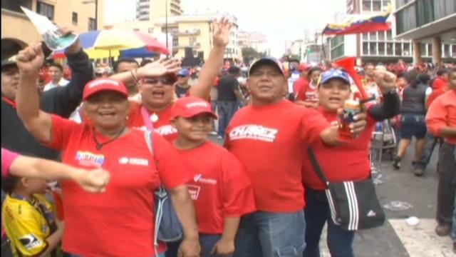 cnnee hernandez venezuela sewaring in_00004003.jpg