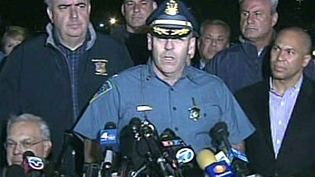 piers sot boston marathon police news conference suspect caught_00001630.jpg