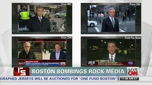RS.National.media.descend.on.Boston_00002405.jpg