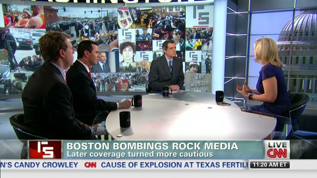 RS.Boston.mistakes.lead.to.media.caution_00015318.jpg