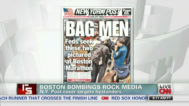 RS.Boston.bombings.rock.media.Part.2_00013620.jpg