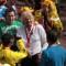 branson london marathon