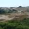 earth day cape cod natl seashore province lands dunes