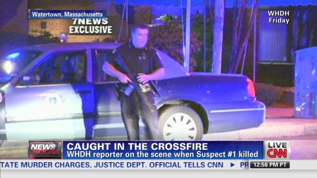 Caught in manhunt crossfire_00010207.jpg