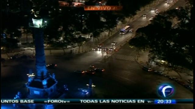 cnnee vo mexico quake_00000105.jpg