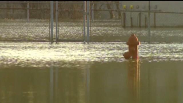 dnt mi west michigan flooding_00001710.jpg