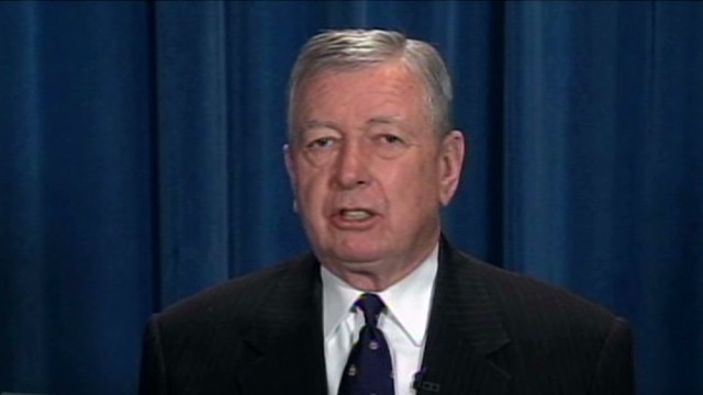Lead Boston Marathon bombing former attorney general John Ashcroft_00033522.jpg