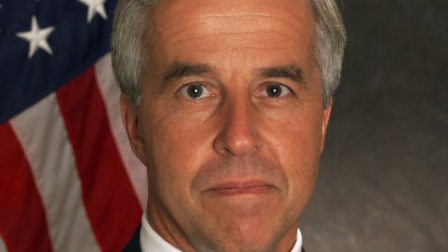 Robert P. Liscouski