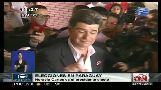 cnnee rodriguez paraguay election_00002124.jpg