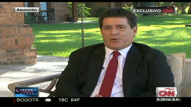 cnnee intvw elected president paraguay Horacio Cartes_00005002.jpg
