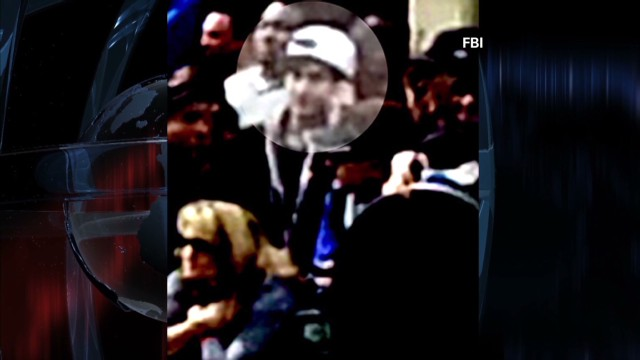 Boston bombings case one week later