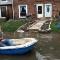 04 mw flooding 0423