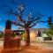 07 auburn oaks