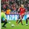 Bayern Munich Robben