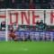 Football Muller four