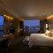 conde nast traveler best new hotels 2013 - 3
