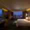 conde nast traveler best new hotels 2013 - 3