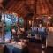 conde nast traveler best new hotels 2013 - 6