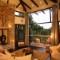 treehouse tsala