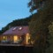 treehouse chewton glen
