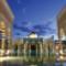 conde nast traveler best new hotels 2013 - 8
