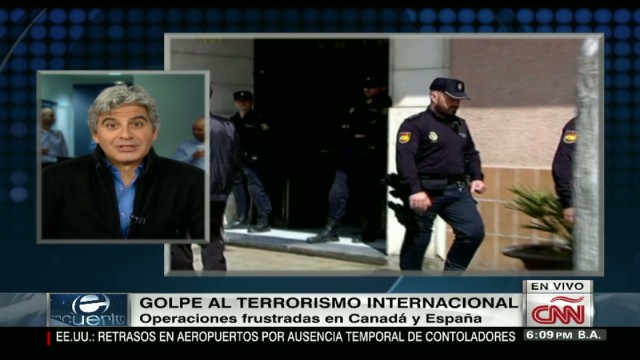 cnnee antonanzas report international conspiracy_00004317.jpg