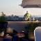 conde nast traveler best new hotels 2013 - 9