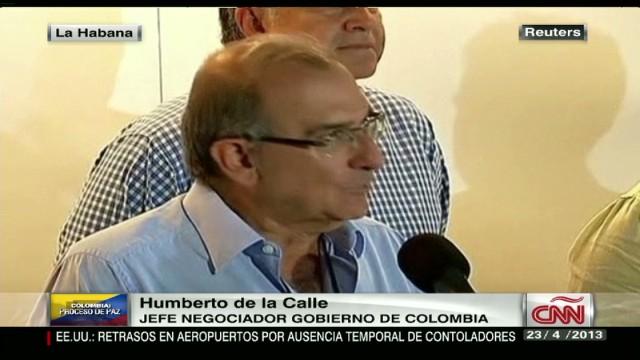 cnnee janiot report peace process colombia_00005501.jpg