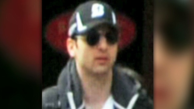 erin mattingly tsarnaev possible jihadist link_00021224.jpg