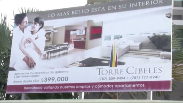 cnnee alexandrino puerto rico new millionaire residentes_00001821.jpg